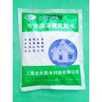 扬州光大防水科技有限公司供应石膏线专用粘结胶粉,丙纶高浓度胶粉,性能稳定。