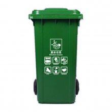 (重庆赛普塑业)_纽扣电池带垃圾桶哪里有卖
