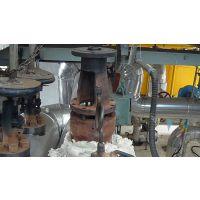 上海阀门冠核提供优质专业的阀门维修服务 维修包括国产阀门及进口阀门