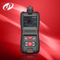 内置泵吸式一氧化碳气体泄漏测定仪声光报警TD500-SH-CO?天地首和