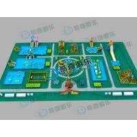 厂家定制水池、充气水池、支架游泳池