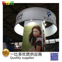生产供应 热升华印花 彩色服装印花 专业服装印花 服装印花