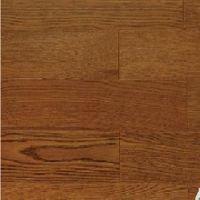 安徽实木复合地板【采购价格】安徽实木复合地板直销厂家【森泉】