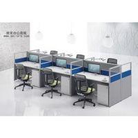 天津众信嘉华供应隔断办公桌办公屏风