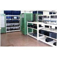 丽江专业销售松下蓄电池LC-PD1217ST陕西办事处12V17AH详情报价