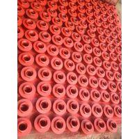 供应DN50-100全不锈钢、半不锈钢、全铸铁防爆地漏