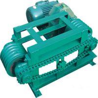刮板式清粪机|清粪机|恒力机械