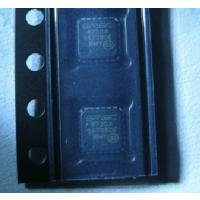 C8051F330-GMR