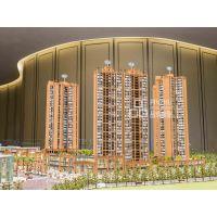 嘉悦山建筑模型---主营高端模型房产房产模型--深圳品筑模型设计--品质铸就卓越