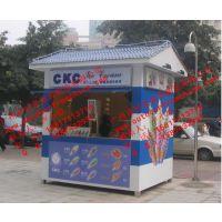安庆游乐园花车 安康饮料售货亭 公园移动购物车 仿古手推车定做
