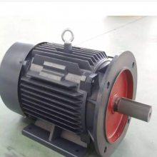 西门子电机销售代理商出售西门子电机西门子1LE0001电机100M-4P