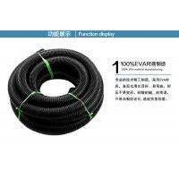 采购供应美的洁霸工业通用吸尘器配件软管内径规格35MM外径42MM