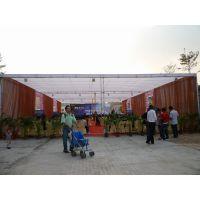 深圳铝合金帐篷出租|宝安铝合金帐篷搭建|价格实惠