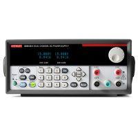 2231A-30-3直流电源|2231A-30-3泰克