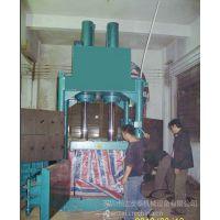 供应废纸液压打包机械 废纸液压打包机械厂家 废纸液压打包机械厂家价格报告