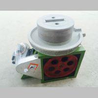 鼎信传统豆浆石磨 商用电动石磨机 现货直销