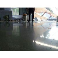 宝安区水泥地起灰处理、宝安水泥地面起砂施工、深圳厂房地面硬化翻新