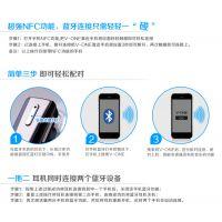 深圳聚合物卡片移动电源OEM支持