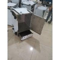 杭州304不锈钢电箱电柜 电表箱加工厂家