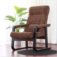 友澳 *** 折叠椅/宜家单人小沙发床沙发椅躺椅子 5个批发有特价