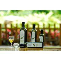土耳其的橄榄油进口到青岛,清关时需要提交的报关报检单据