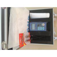 天津超声波测厚仪丨北京时代TT130超声波测厚仪价格
