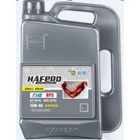 哈弗润滑油HP5 SN/CF 10W-40 4L通用型汽机油发动机润滑油高级合成技术机油