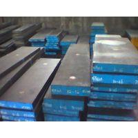 S275J2G4德标碳结钢,进口碳钢中厚板薄板报价