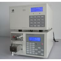 LC-01液相色谱仪