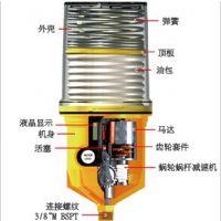 pulsarlube EX防爆电机轴承用自动注油器 单点注脂器