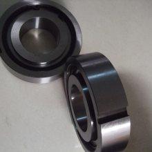 江苏常州 单向离合器 超越离合器 逆止器 单向轴承 CKA145×34-45