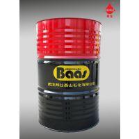 邦仕厂家供应CD15W-40 柴油机油