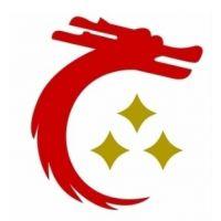 东莞市帝腾工业设备有限公司
