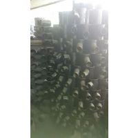 铸铁管 厂家直销 泫氏铸铁管批发