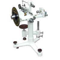 供库号:M211301 界面张力仪/表面张力仪 型号:BBH20-JZHY-180 中西