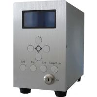 型号UVPL-4A LEDUV点光源 UVLED点光源YUNHOE品牌