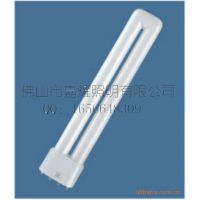 欧司朗 DULUX L 18W/954超高显色性4针荧光灯