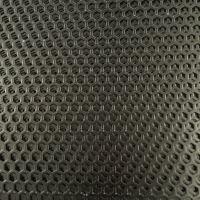 冲孔板装饰网 圆孔网不锈钢 冲孔板不锈钢规格【至尚】圆孔