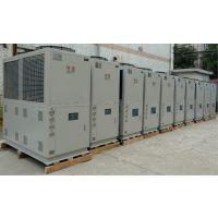 供应冷冻机组可广泛用于制药领域