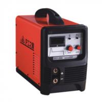 上海沪工ZX7-300逆变式直流弧焊机/沪工之星ZX7-300直流电焊机