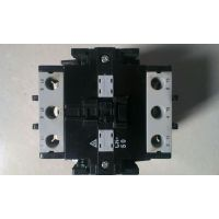 低价销售:台安交流接触器CN-50S 系列