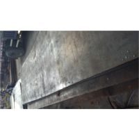 NQ550钢板现货