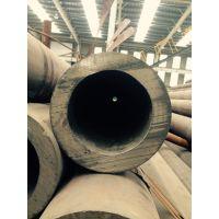 供应20#结构管 厚壁大口径结 构无缝钢管 20#无缝管 219*50钢管可零切割
