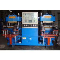 深圳硅胶机喷漆 东莞橡胶机喷漆翻新 惠州硅胶成型机喷漆13418882810