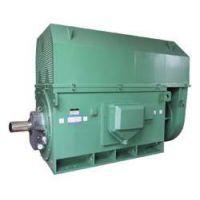 西玛低转速电机YKK5602-10 450KW 10KV高压电机