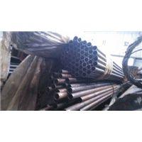 槽钢槽钢供应 Q345E槽钢上海现货