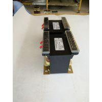 变压器在运行中有哪些损失?怎样减少损失?JBK3-500VA