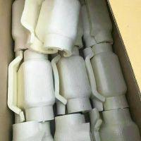 山东圆形水表阀门保温套_价格_水表保温套哪里有卖_天磊公司