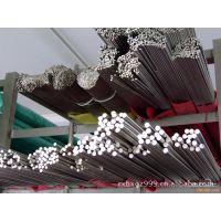【厂价直销】供应304不锈钢直条Φ4.0   5.0    不锈钢线材