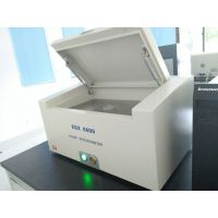 EDX6600-ROHS检测.成份分析.镀层测厚仪